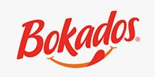 Bokados