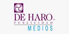 De Haro Publicidad