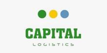 Capital Logistics