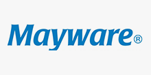 Mayware