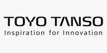 Toyo Tenso